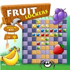 Fruit Lockers igra
