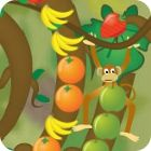 Fruit Twirls igra