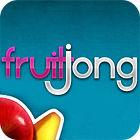 Fruitjong igra
