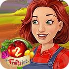 Fruits Inc. 2 igra