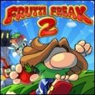 Frutti Freak 2 igra