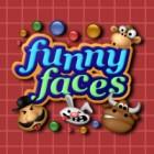 Funny Faces igra