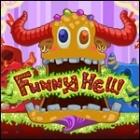 Funny Hell igra