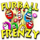 Furball Frenzy igra