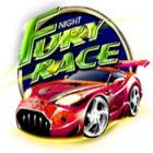 Fury Race igra