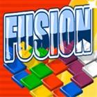 Fusion igra