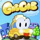 GabCab igra