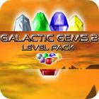 Galactic Gems 2 igra