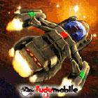 Galactic Rebellion igra