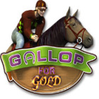 Gallop for Gold igra