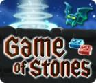 Game of Stones igra
