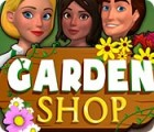 Garden Shop igra