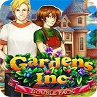 Gardens Inc. Double Pack igra