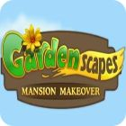 Gardenscapes: Mansion Makeover igra
