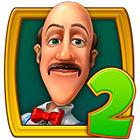 Gardenscapes 2 igra