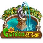 Gardenscapes igra