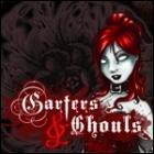 Garters & Ghouls igra