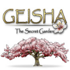Geisha: The Secret Garden igra