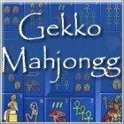 Gekko Mahjong igra