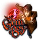 Gem Boy igra