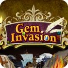 Gem Invasion igra