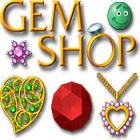 Gem Shop igra