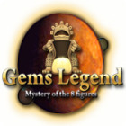 Gems Legend igra