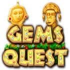 Gems Quest igra