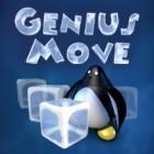 Genius Move igra