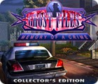 Ghost Files: Memory of a Crime Collector's Edition igra
