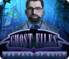 Ghost Files: The Face of Guilt igra