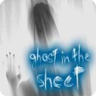 Ghost in the Sheet igra