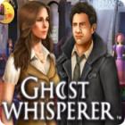Ghost Whisperer igra