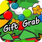Gift Grab igra