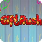 Gift Rush igra