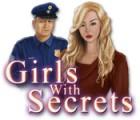 Girls with Secrets igra