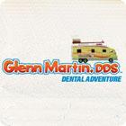 Glenn Martin, DDS: Dental Adventure igra