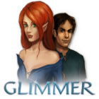 Glimmer igra
