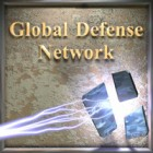 Global Defense Network igra