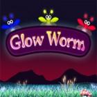 Glow Worm igra