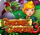 Gnomes Garden 3 igra