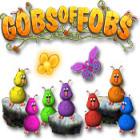 Gobs of Fobs igra