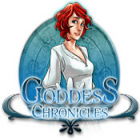 Goddess Chronicles igra