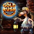 Gold Rush - Treasure Hunt igra