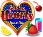 Golden Hearts Juice Bar igra