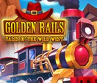 Golden Rails: Tales of the Wild West igra