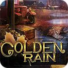 Golden Rain igra
