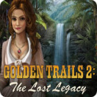 Golden Trails 2: The Lost Legacy igra