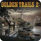 Golden Trails 2: The Lost Legacy Collector's Edition igra