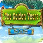 The Golden Years: Way Out West igra